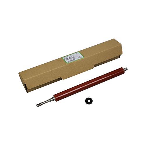 Lower Sleeved Roller P2035,P2055,M401#LPR-P2035#LPR-M401n