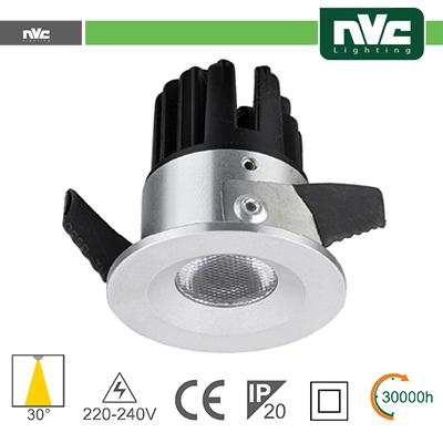NV105-2W3K