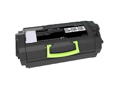 Toner Compa Lexmark MS817dn / MS818dn-25K#53B2H00