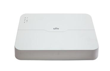 UN-NVR301-08L-P