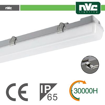 NV493-54W40K65