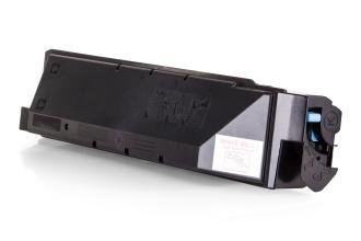 Black Rig Utax 1945,1950 Triumph 2945 2950-30K#654510010