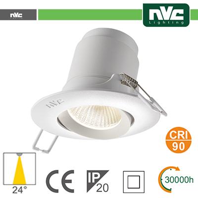 NV39A-9W4K24