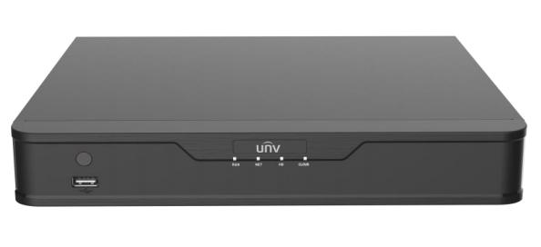 NVR201-04U