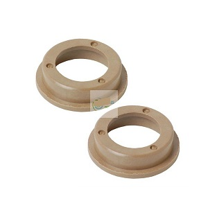 2xLower Roller Bushing iR 3080,3380,C5560,C5235#FC5-7182-000