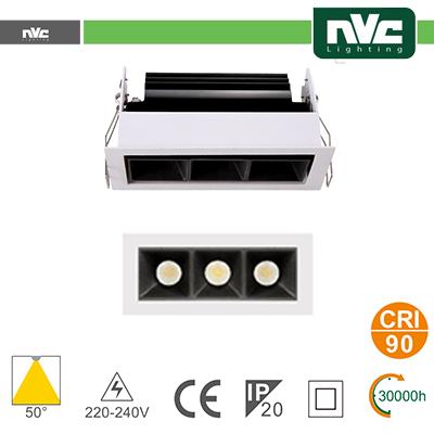 NV52C3X3W4K50WB