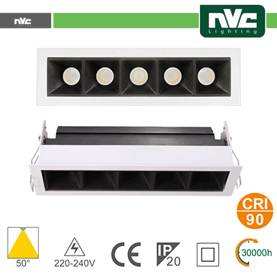 NV52C5X3W3K50WB