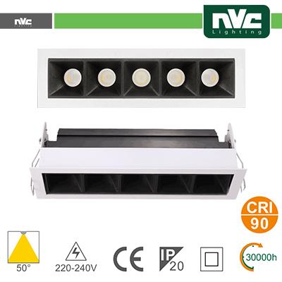 NV52C5X3W4K50WB
