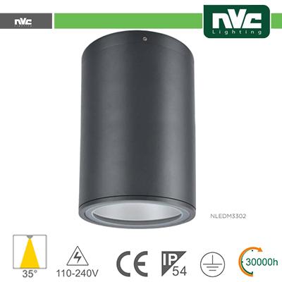 NV3302-12W3K
