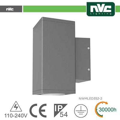 NV352-16W3K