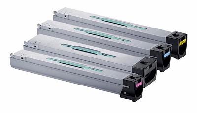 Black Rig for Samsung  X7400,X7500,X7600-45K#CLT-K806S