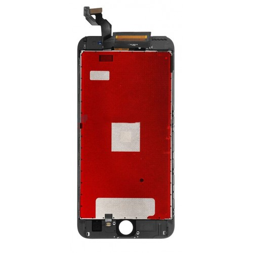 LCD Originale iPhone 6S Plus Rigenerato AAA+ Nero