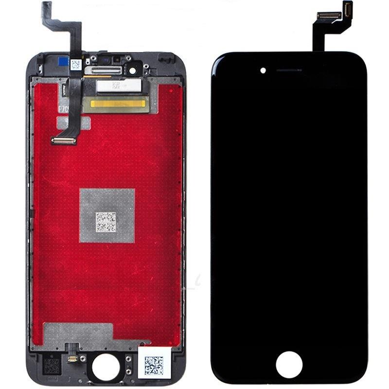 LCD Originale iPhone 6S Rigenerato AAA+ Nero
