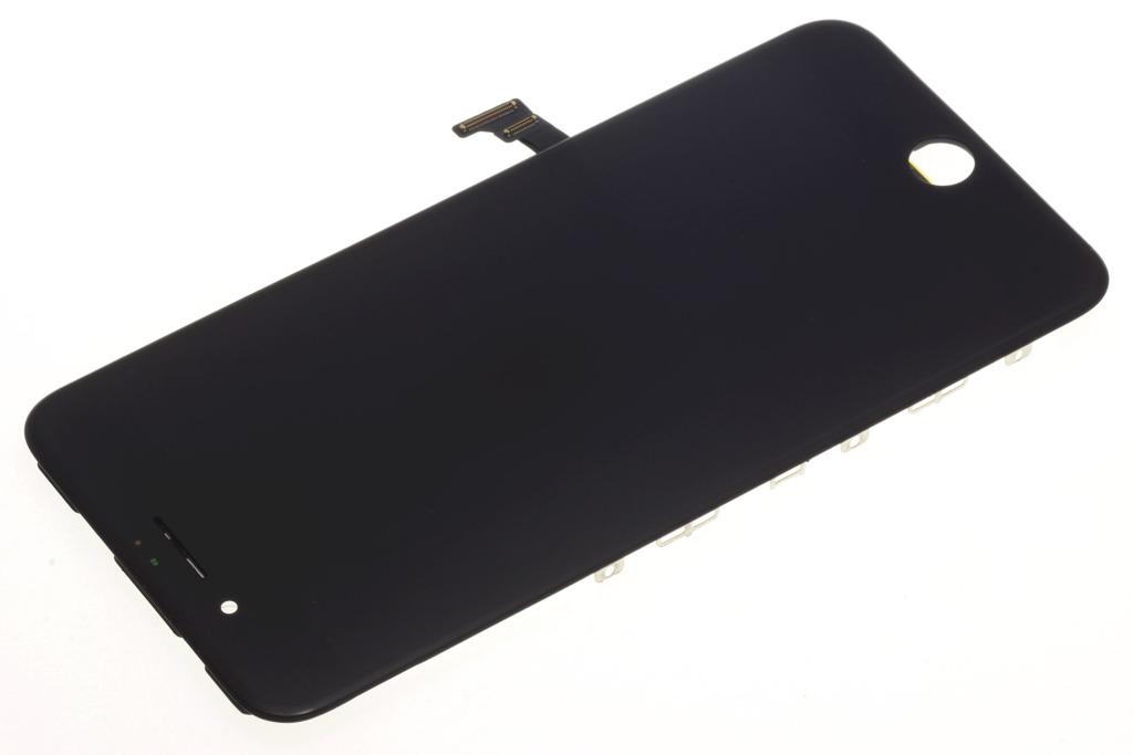 LCD Originale Rigenerato iPhone 6 AAA+ Nero