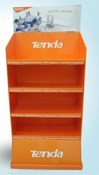 NT-EXPO-TENDA