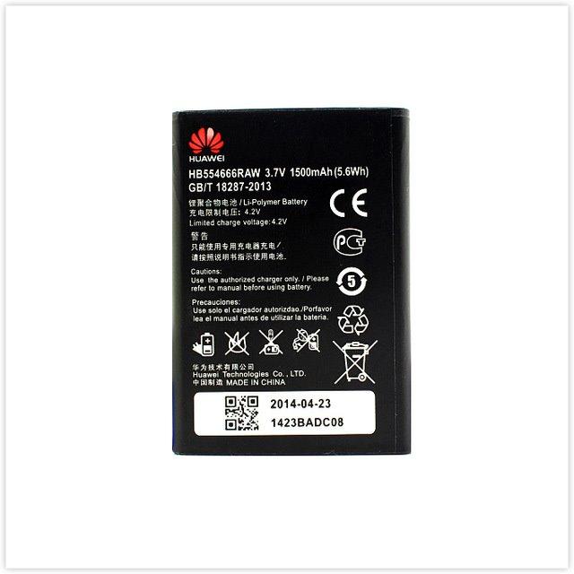 Batteria-original-Huawei-HB554666RAW-Router-E5375-5373-C5377