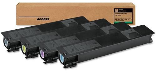 Black Rig e-Studio 2050C/2550C/2051c/2551c-38.4K#6AG00004450