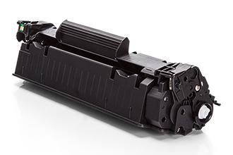 TONER XL COMPATIBILE HP PRO M12 M26 - 2.5K - CF279X