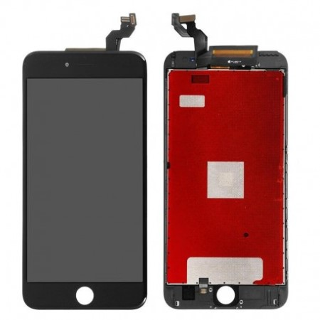 Display ESR pellicola polarizzata per iPhone 6S Plus Nero