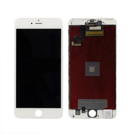 Display ESR pellicola polarizzata per iPhone 6S Plus Bianco