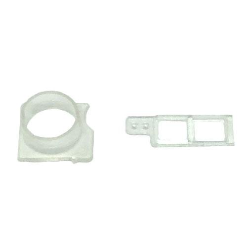 Supporto-camera-anteriore-e-sensore-luce-per-iPhone-8