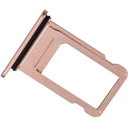 Carrello Sim Card per iPhone 8 Gold
