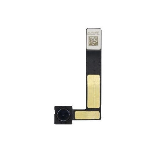 Telecamera frontale per iPad Pro 12.9