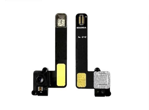 Telecamera frontale per iPad Mini 1
