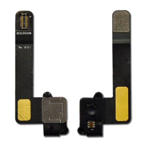 Telecamera frontale per iPad Mini 3 e 2
