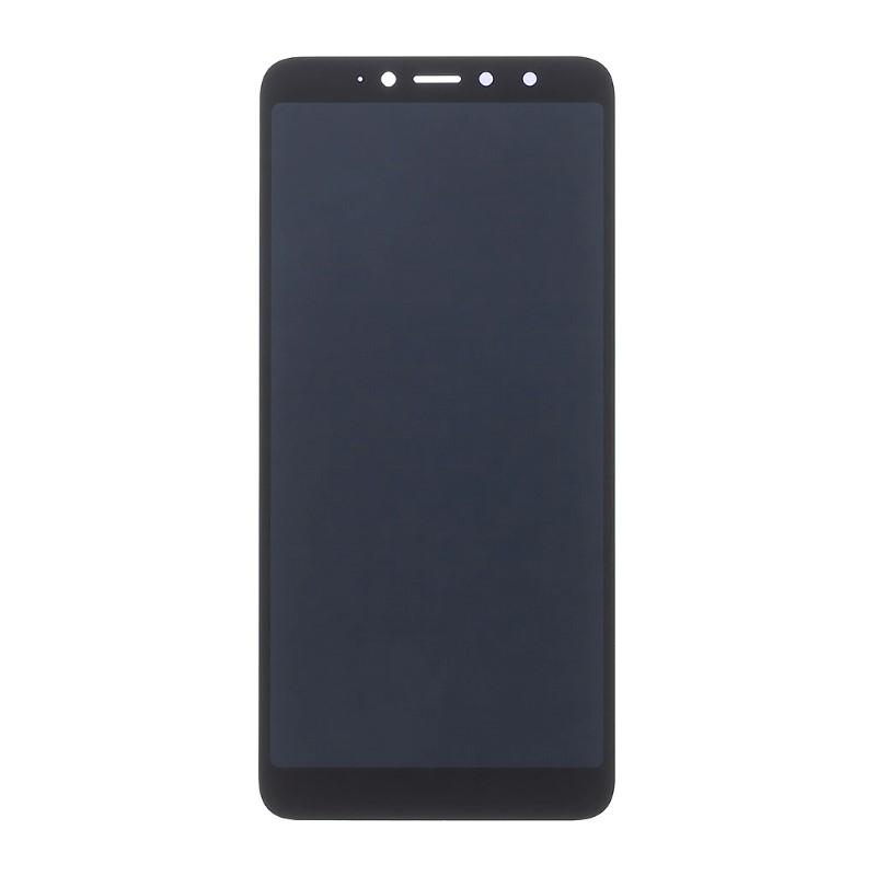 Lcd per Xiaomi Redmi S2 Nero