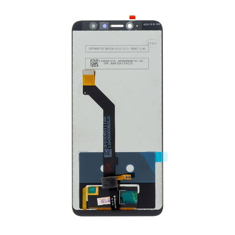 Lcd per Xiaomi Redmi S2 Bianco