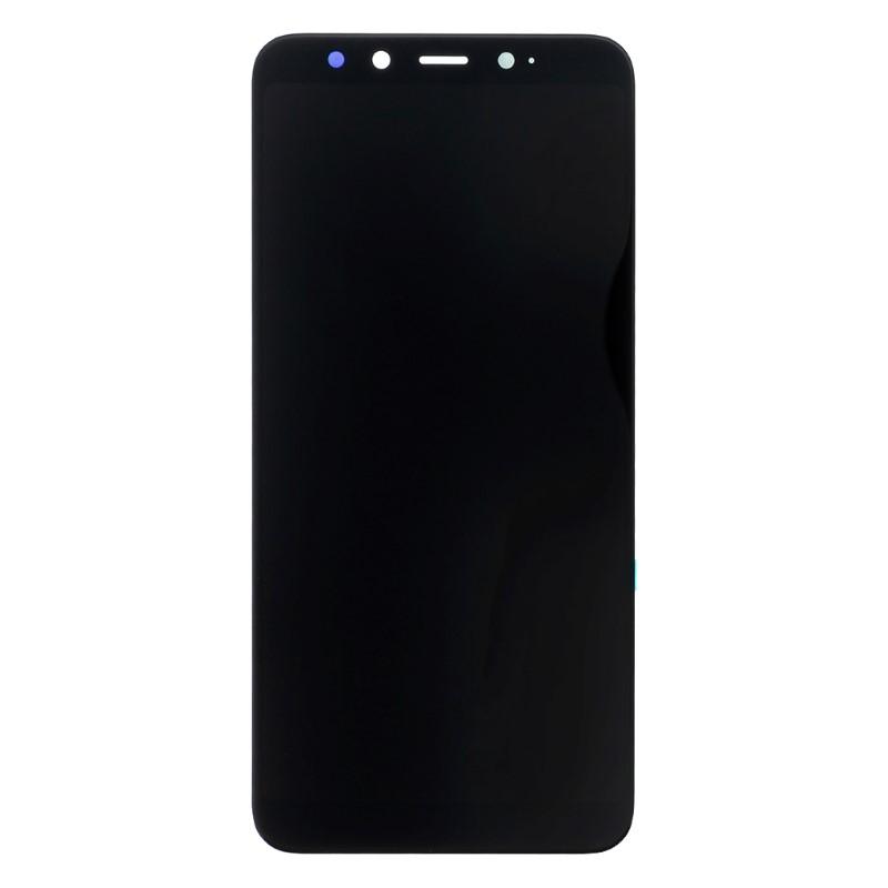 Lcd per Xiaomi mi A2 Nero