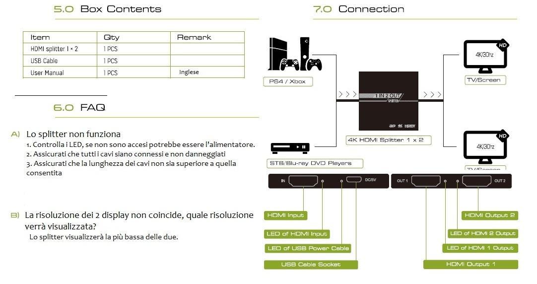 Prestashop è un software ecommerce con numerose funzioni