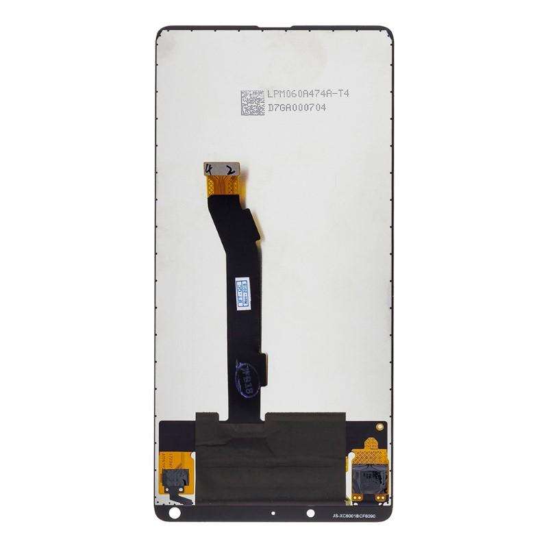 LCD Display + Touch per Xiaomi Mi Mix 2 Bianco