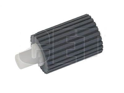 ADF Pickup Roller KM2810,M2040,M2735,M2030,FS1030#36211110