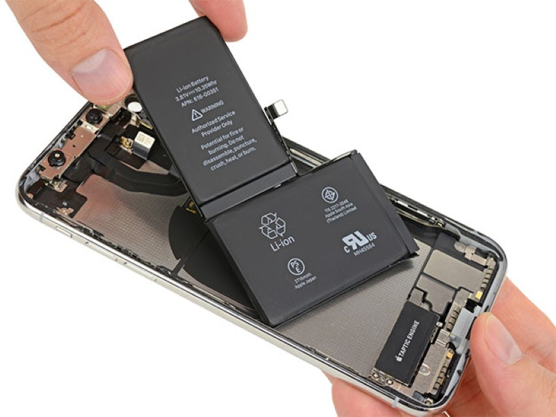 iPhone_X_Battery_Pack.jpg