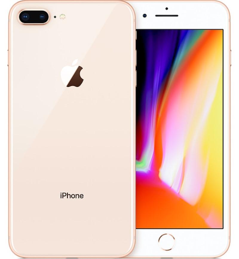iPhone 8 256Gb Usato G.A Garanzia 1 anno Gold