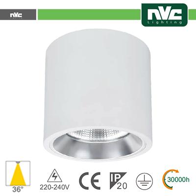 NV928515W4K36WS