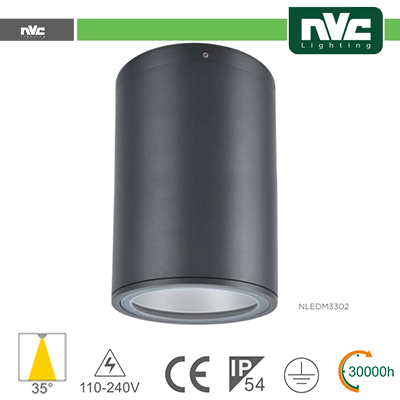 NV3301-8W3K
