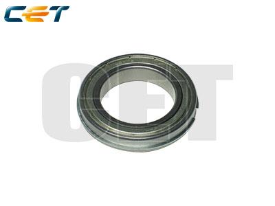 Upper Roller Bearing MP9001,MP9002,Aficio1060,1075#AE03-0017