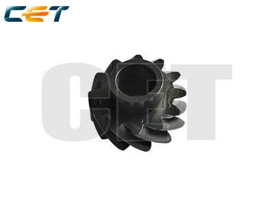 Waste Toner Recycle Drive Gear 12T(OEM) 1060,1075#AB01-1462