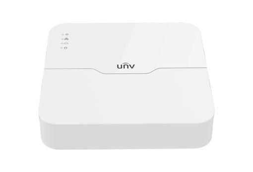 NVR301-04L-P4