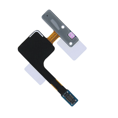 Flat sensore per Samsung Galaxy A8 2018 SM-A530F GH96-11335A