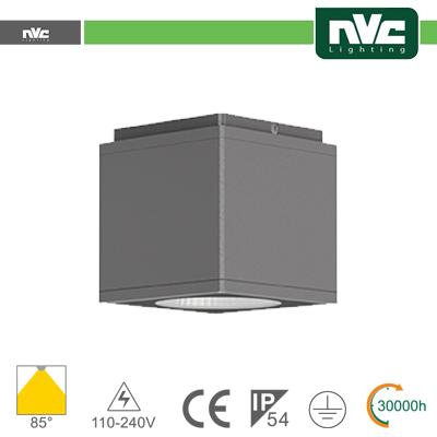NVC301-8W3K