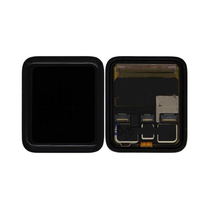 Lcd + Touch per Apple Watch 38mm GPS Grado AAA+ 3^ Serie