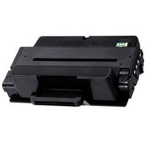 Toner Compatibiletible Samsung M4020,M4070-15K#MLT-D 203U/ELS