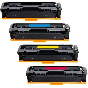 Ciano Compa MF645,MF643,MF641,LBP623,LBP621-2.3K#054H