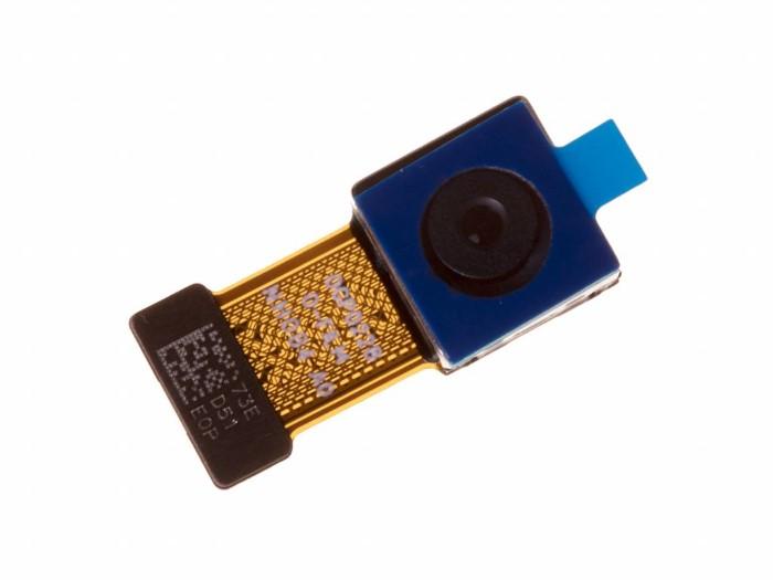 Telecamera Posteriore per Huawei P10 Lite 12 mpx