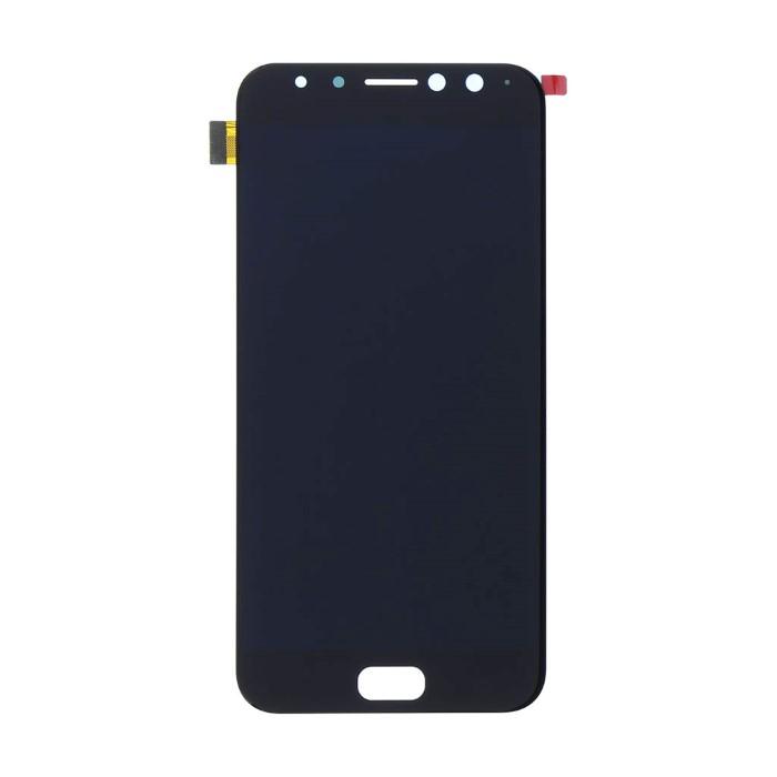 LCD Display Asus Zenfone 4 Selfie Pro ZD552KL Nero