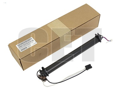Fixing Film Assembly 220V compa HP P3015d#RM1-6319-Fixing